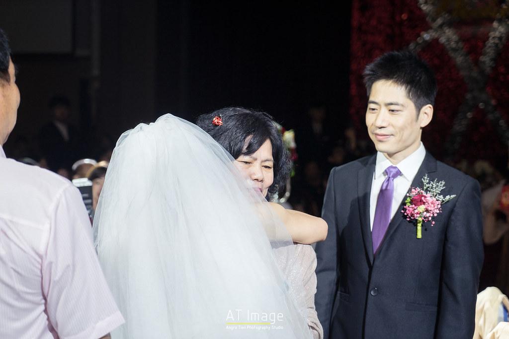 <婚攝> Enzo & Sumika / 福福華大飯店 Howard Hotel