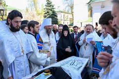 2018.04.18 otpevaniye Igumen'i Florovskogo monastyrya stolitsy (80)