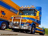 IMG_6318 (PS-Truckphotos) Tags: sturm scania