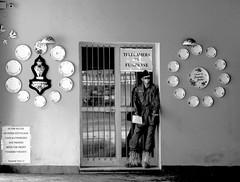 P1010697a_edited-1 Lodi Impressioni ! (gpaolini50) Tags: lodi city cityscape urbanscape urban photoaday photography photographis photographic photo phothograpia pretesti photoday bw biancoenero pubblicita blackandwhite emotive esplora explore explored emozioni explora e