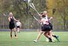 vs Hopkins (kaiakegleysportsmom) Tags: 2018 hs jv jv02 minneapolishslacrosse2018 warriors girlpower girls lacrosse minneapolis sportsphotography vshopkins