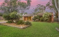 27 Dalwood Rd, Branxton NSW