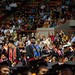 Graduation-314