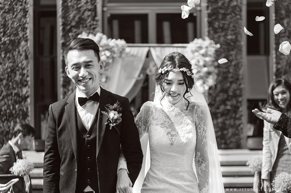 婚攝 台北萬豪酒店 台北婚攝 婚禮紀錄 推薦婚攝 戶外證婚 JSTUDIO_0098