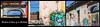 windows & doors of la machado - pt 5 (rockinmonique) Tags: windows doors mazatlan sinaloa lamachado mexico graffiti streetart moniquew canon canont6s tamron tamron45mm copyright2018moniquewphotography