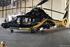 KMOI-7 (Roberto Cassar) Tags: kuwait aviation airbus dauphin as332 police force new ministry interior