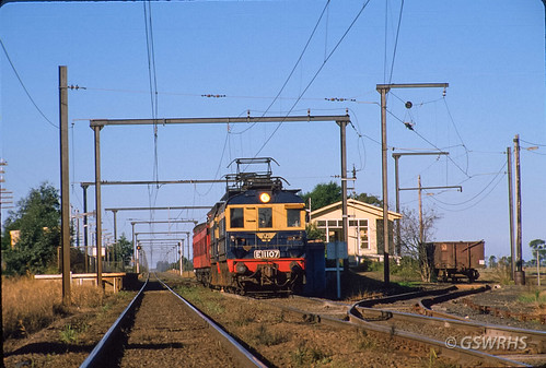 8106B-30