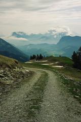 IMG_3186-6 (niggow) Tags: hiking wandern wanderung germany bavaria bayern deutschland österreich alps sonnwendjoch ht sonndwendjoch hinteres photoshop photography photographer photo photoshoot photographie wanderlust take more adventures ausflug mountains berge alpen bayrische