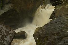 Waterfalls of Wales: Aberdulais Falls (CoasterMadMatt) Tags: gwaithtunarhaeadraberdulais2018 aberdulaistinworksandwaterfall2018 gwaithtunarhaeadraberdulais aberdulaistinworksandwaterfall aberdulaisfalls2018 aberdulaisfalls aberdulais falls gwaith tun rhaeadraberdulais2018 aberdulaiswaterfall2018 rhaeadraberdulais aberdulaiswaterfall rhaeadr waterfall waterfalls fall waterfallsofwales welshwaterfalls waterfallcountry afondulais afon dulais riverdulais river rivers thenationaltrust nationaltrust national trust neathattractions bwrdeistrefsirolcastellneddporttalbot bwrdeistref sirol castellnedd port talbot decymru southwales de cymru south wales europe landscape naturallandscape landscapes britain greatbritain gb unitedkingdom uk march2018 winter2018 march winter 2018 coastermadmattphotography coastermadmatt photos photography photographs nikond3200