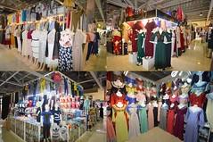 31841564_2040833439466159_1234033826007613440_o (Al Shaab village قرية الشعب) Tags: sharjah uae alshaabvillage shoppingentertainment dubai ajman