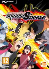 Naruto-to-Boruto-Shinobi-Striker-230518-020