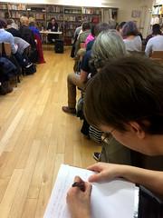 bibliothèque Aimé Césaire (bib2paris) Tags: bibliothèque library paris