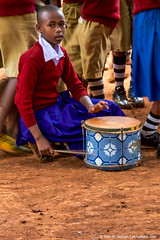 2017.06.26.6673 Drummer (Brunswick Forge) Tags: 2017 summer spring tanzania africa safari grouped fall winter favorited