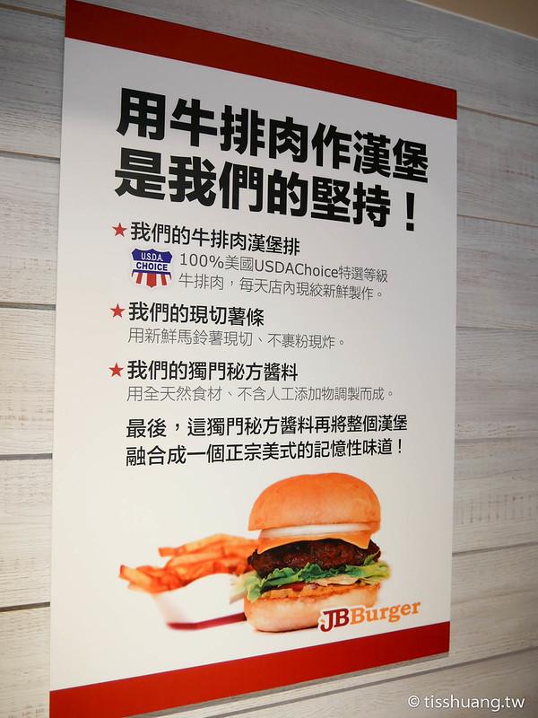 JBburger-1280037