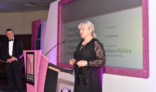 Wiltshire Business Awards 2018 - GP1282-13.jpg.gallery