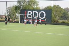 HOCKEY 210408 030 (jaruneewangwaen) Tags: hockey210408