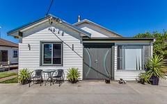 190 Marsden Street, Shortland NSW