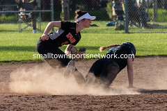 Sprague at West Salem 4.25.18-57