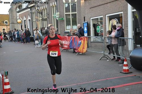 KoningsloopWijhe_26_04_2018_0195