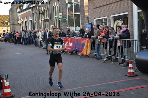 KoningsloopWijhe_26_04_2018_0131