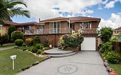 38 Coulston Street, Taree NSW