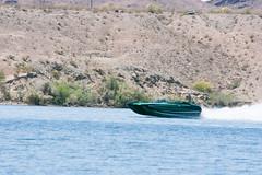 Desert Storm 2018-1028 (Cwrazydog) Tags: desertstorm lakehavasu arizona speedboats pokerrun boats desertstormpokerrun desertstormshootout