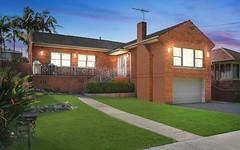 72 Battye Avenue, Beverley Park NSW