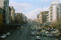 Karimkhan (nima.mojiz) Tags: canon ae1 kodak profoto expired iran tehran film negative analog