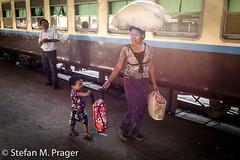 708-Mya-MANDALAY-0939.jpg (stefan m. prager) Tags: asien myanmar mandalay bahnhof transport mandalayregion myanmarbirma mm