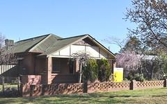 34 Florance Street, Cootamundra NSW