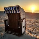 Baltic Sea - Beach Chair thumbnail