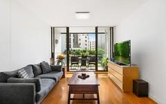 110/828 Elizabeth Street, Waterloo NSW
