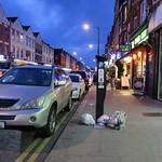 Waste Parking thumbnail