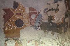 Anagni Cattedrale Cappella del Salvatore 03