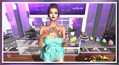 Always A Treat [S.1.0] (EcstacyTinkerbell) Tags: sl secondlife secondlifeviewer firestorm firestormviewer mesh meshbody bento fashion blogger photography meshhead art sexy couple love artistic travel landscape explore homeanddecor accessories decorate furniture trees photo kinks hair lifestyle voice bdsm women men chat meetandgreet windlight av avatar gacha windlightsettings help virtualworld vr slevents clients virtualreality game games inworld 3d 3ddesigner animations modelling magazine slmagazine mooc blender multiplayer multiplayergames onlinegame mmo mmog mmorgp sldesigners designersinsl club clubbing maitreya gacharare slhunts optedout picasso