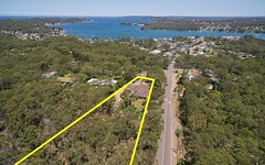 1 Lakeview Road, Kilaben Bay NSW