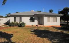 26 Stipa Street, Goolgowi NSW