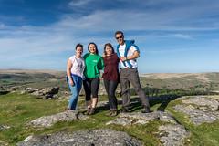 DSC03284 (Marklucylockett) Tags: dartmoor dartmoornationalpark devon marklucylockett 2018 may sonya6000 sheepstor work