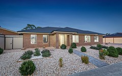 1/27 Paul Crescent, Epping VIC