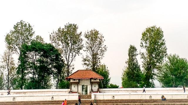 Siddhapokhari