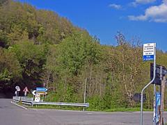 18050718747valtrebbia (coundown) Tags: gita tour statale stradastatale 45 ss45 valtrebbia trebbia natura boschi verde fiume