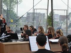 Festival holanda 18 (285)