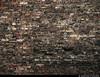 20170630_01 Brick wall | Auschwitz concentration camp, Poland (ratexla) Tags: ratexlasinterrailtrip2017 interrail auschwitz 30jun2017 2017 canonpowershotsx50hs interrailing eurail eurailing tågluff tågluffa tågluffning travel travelling traveling journey epic europe earth tellus photophotospicturepicturesimageimagesfotofotonbildbilder wanderlust vacation holiday semester trip backpacking tågresatågresor resaresor europaeuropean sommar summer ontheroad oświęcim poland polska auschwitzconcentrationcamp concentrationcamp ww2 secondworldwar war nazism racism bigotry history violence auschwitzi brick wall bricks tegel tegelvägg brickwall old decay museum homogeneous theholocaust förintelsen koncentrationsläger