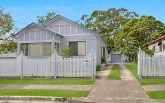 11 Bala Road, Adamstown NSW