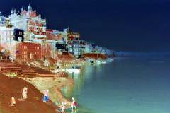 India - Uttar Pradesh - Varanasi - 239bb (asienman) Tags: india uttarpradesh varanasi asienmanphotography asienmanphotoart asienmanpaintography