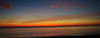 D14179.  Aberystwyth. (Ron Fisher) Tags: cymru wales europe evening aberystwyth ceredigion baeceredigion cardiganbay sunset water sea ocean pentax pentaxkx gb greatbritain uk unitedkingdom