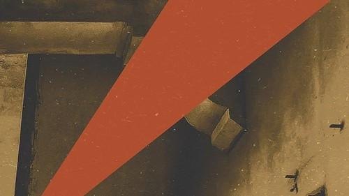 Plastik Funk feat. Mr. V - The Life (Eddie Pay & Richard Grey Remix) - Armada Deep #YouTube #ArmadaDeep #LuigiVanEndless #ArmadaDeep #DeepMusic #MusicDeep #Deep #Armada #Deeper #DeeperSound #ElectronicDance #ElectronicMusic https://youtu.be/ksswa-_keDs Pl