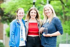 Epilepsy Action 2018 Awards (Epilepsy Action) Tags: sussexphotographer brightonphotographer londonphotographer