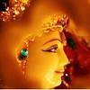 Namo Jinanam 🙏❤️🙏 Follow No.1 website of #jainism https://ift.tt/2EsNB44 on @jainnewsviews #mahavira #jain #jainnewsviews #mahavir #tirthankara #tirthankar #vardhaman #parshwanath #idol #pratima #derasar #mandir #photography #photoftheday (Jain News Views) Tags: social media facebook instagram jain jainism live posts twitter