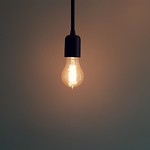 bright-bulb-dark-132340 thumbnail